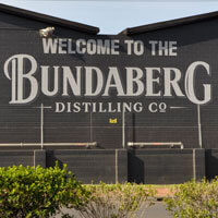 Flights to Bundaberg