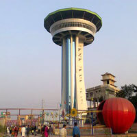 Flights to Chittagong